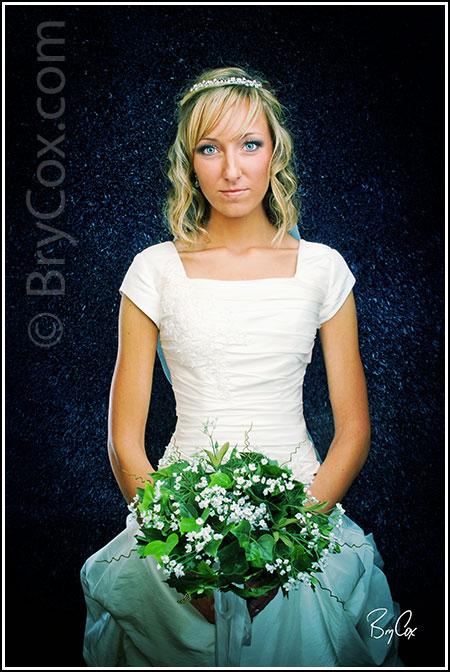 BryCox - Brittany 2