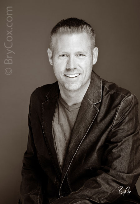 Bry Cox - Bryan Thayer headshot 3