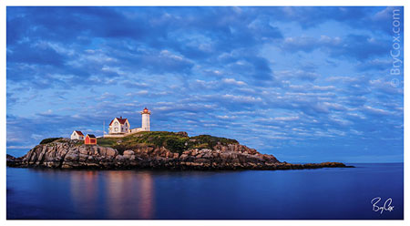 Cox_Nubble-377_Panorama1-Signed-700p