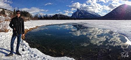 BryCox_Banff_0455-800p