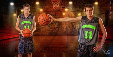 Cox_TOBrien-Sr_Basketballcomposite