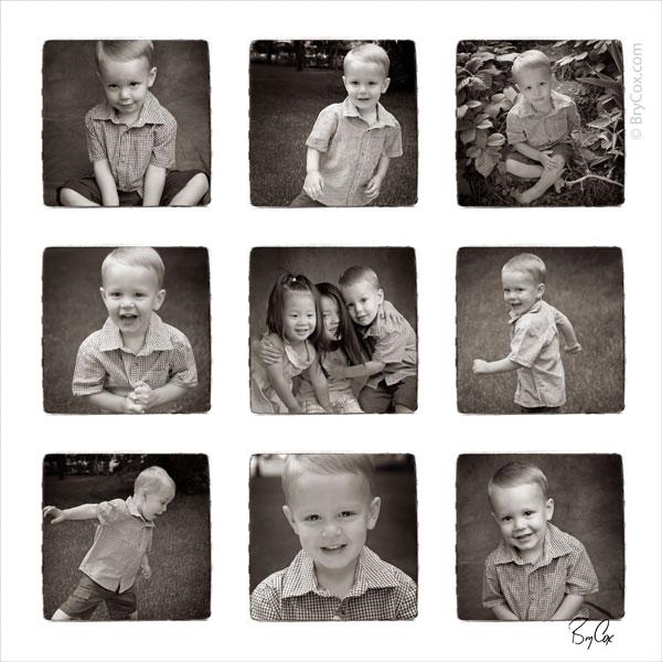 Cox_Zeh_21x21-Nine-Print-Composite-2