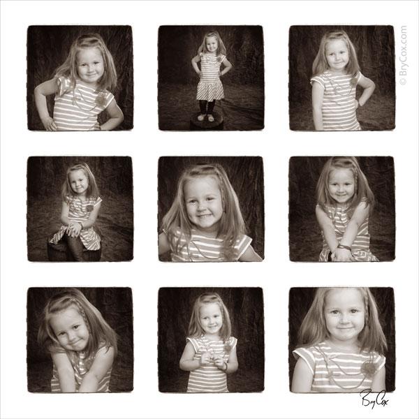 Cox_Zeh_21x21-Nine-Print-Composite-white
