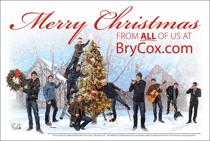 Cox-Christmas-2013-Card-Design-2-final