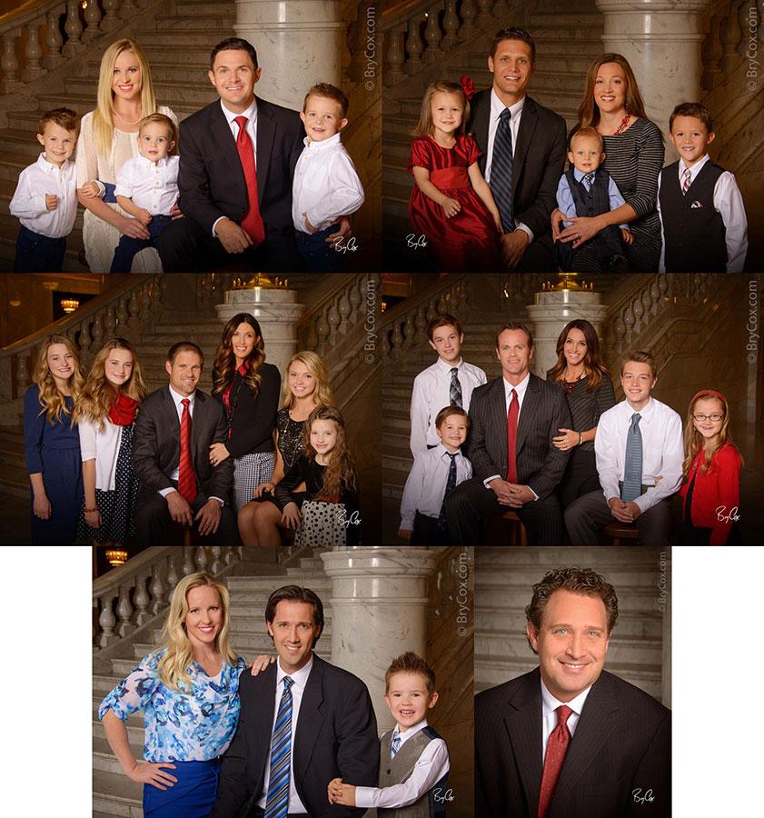 Cox_Herbert-2014-families