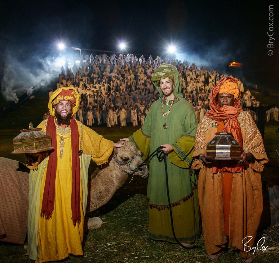 Cox_Nativity-405