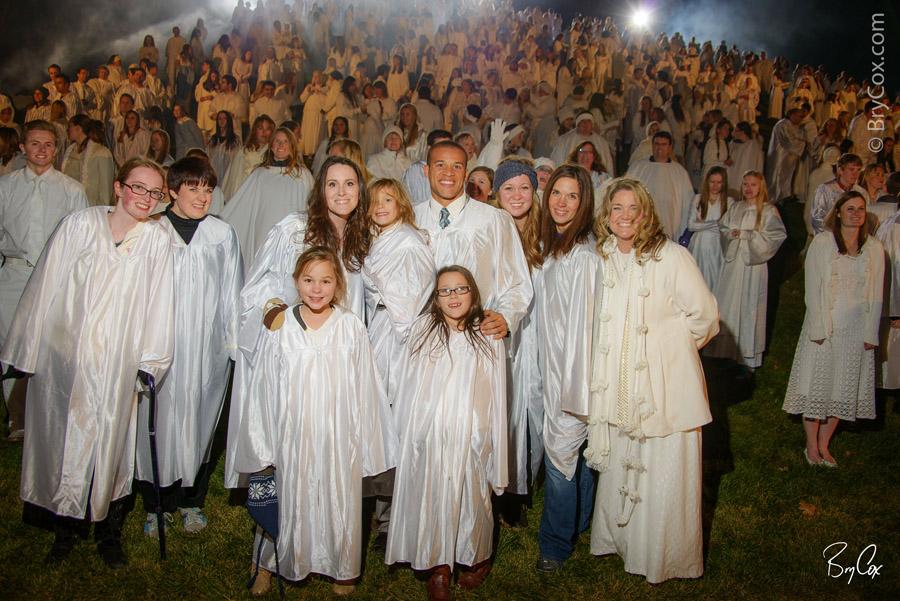 Cox_Nativity-412