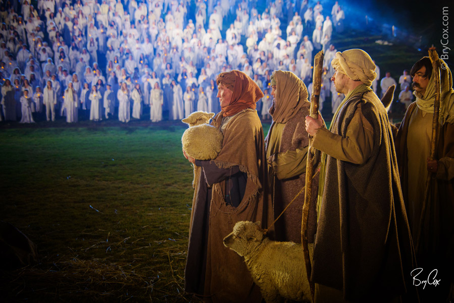 Cox_Nativity-447