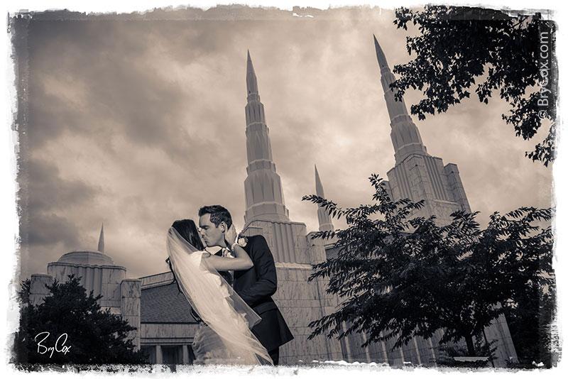 BryCox_Kim_Wedding_Portland_LDS_Temple_01