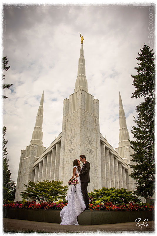 BryCox_Kim_Wedding_Portland_LDS_Temple_02