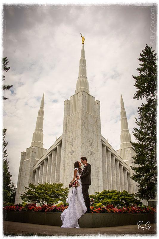 BryCox_Kim_Wedding_Portland_LDS_Temple_02