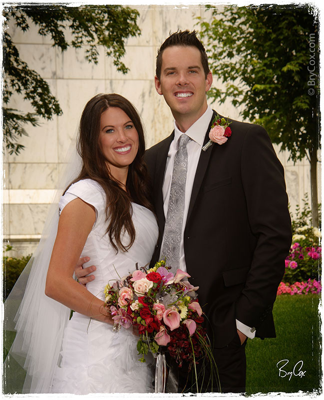 BryCox_Kim_Wedding_Portland_LDS_Temple_03