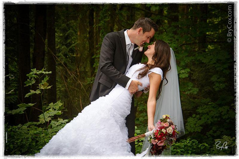 BryCox_Kim_Wedding_Portland_LDS_Temple_04