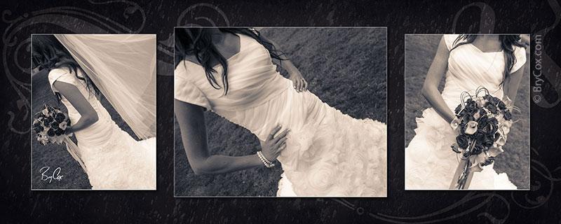 BryCox_Kim_Wedding_Portland_LDS_Temple_06