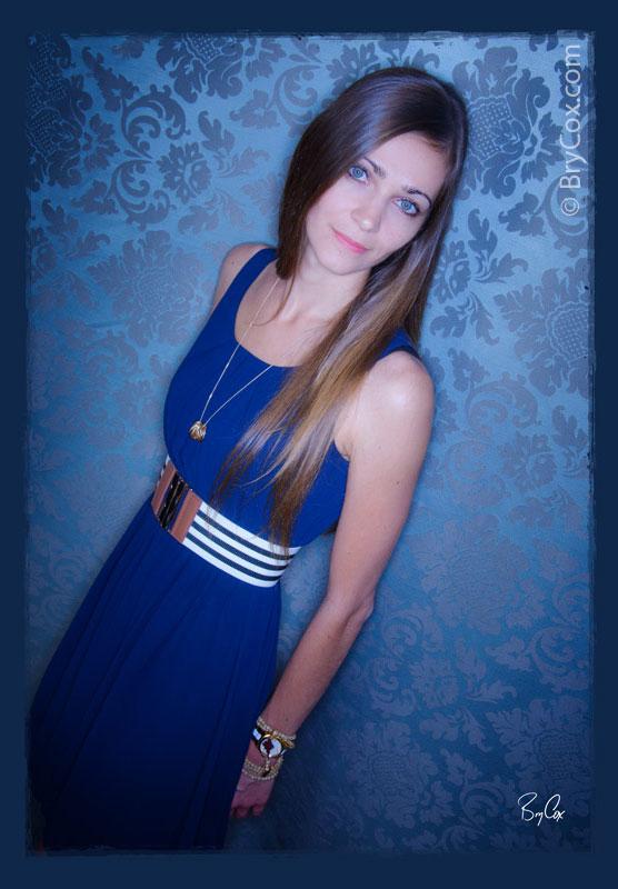 BryCox_Stephanie-05