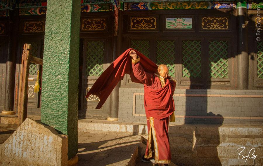 BryCox_Mongolia2015_330