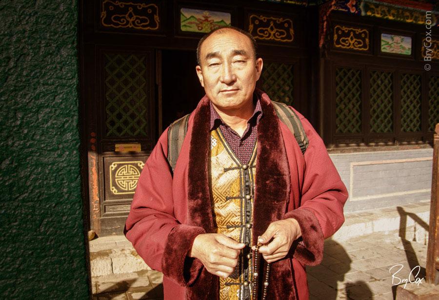 BryCox_Mongolia2015_341