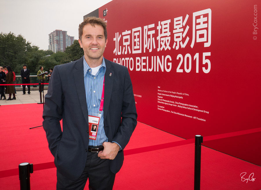 BryCox_PhotoBeijing2015_China_01