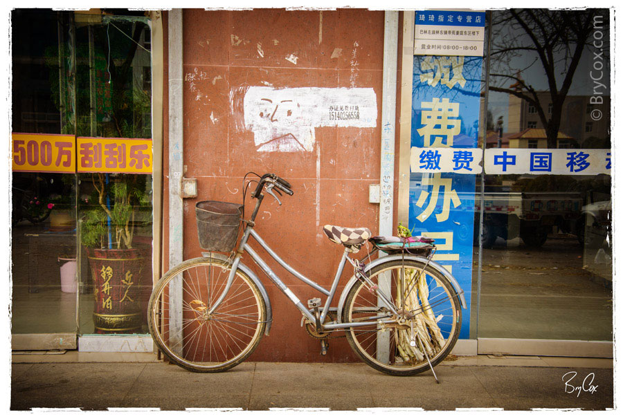 BryCox_PhotoBeijing2015_China_34