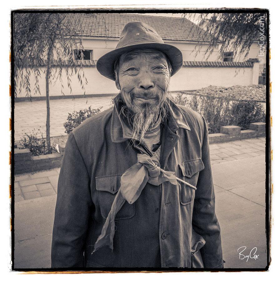 BryCox_PhotoBeijing2015_China_37