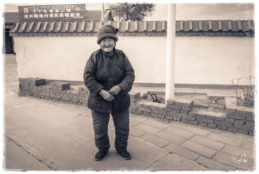 BryCox_PhotoBeijing2015_China_38