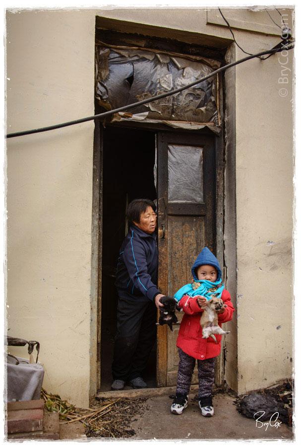 BryCox_PhotoBeijing2015_China_40