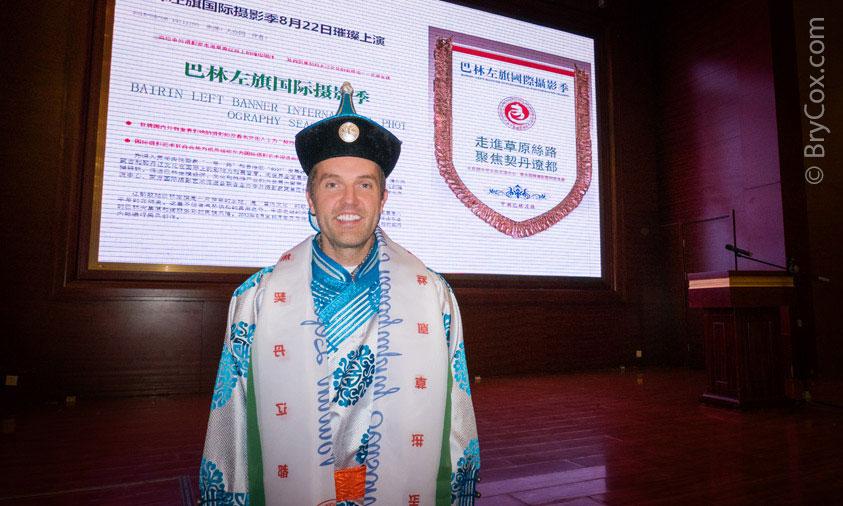 BryCox_PhotoBeijing2015_China_43
