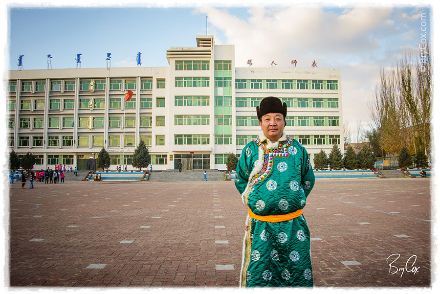 BryCox_MongolianSchool_01