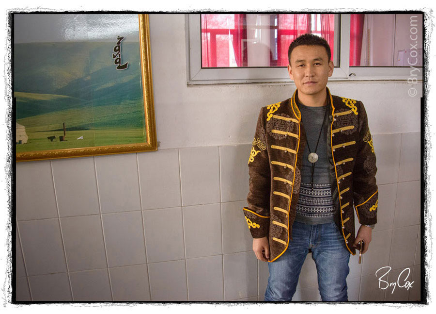 BryCox_MongolianSchool_06