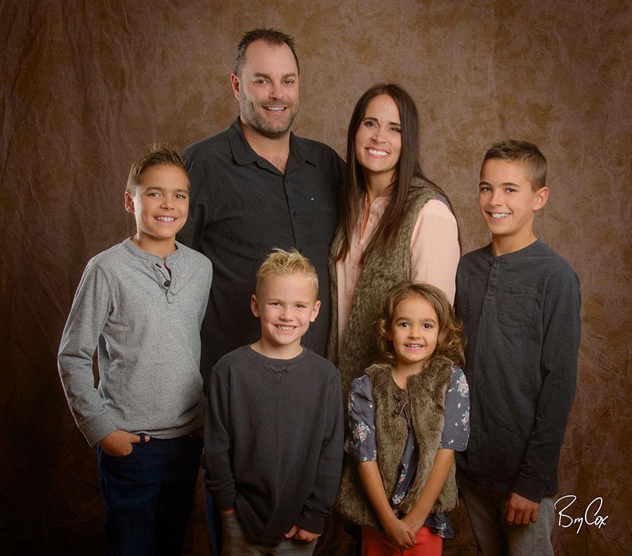 BryCox_Family_Studio_Pano_09