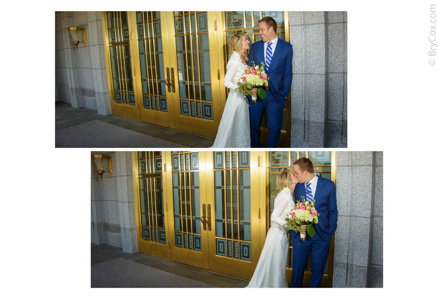 BryCox_Draper_LDS_Temple_Wedding_MattTreva_03