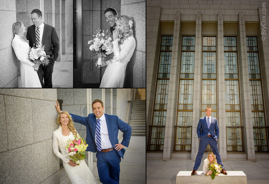 BryCox_Draper_LDS_Temple_Wedding_MattTreva_05