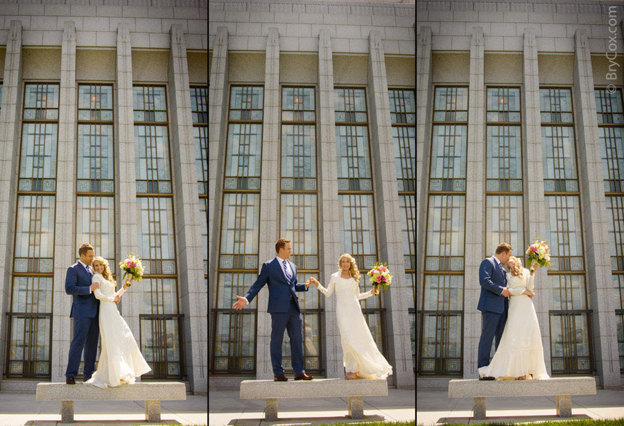 BryCox_Draper_LDS_Temple_Wedding_MattTreva_06