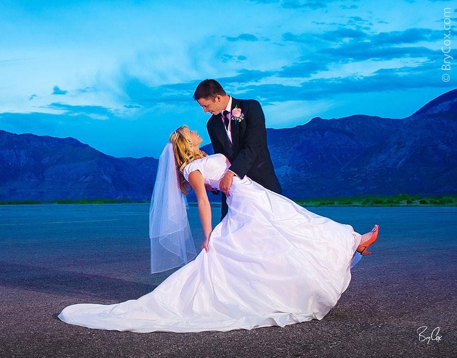 brycox_wedding_runway2-900p