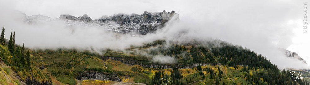 bry-cox_glacier-national-park_fall_2016_07