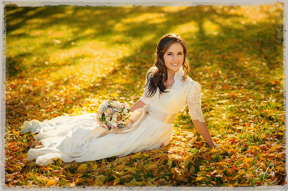 brycox_fall_portraits_utah_06
