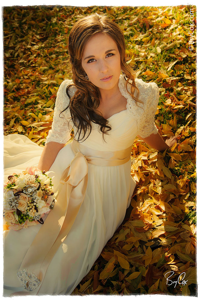 brycox_fall_portraits_utah_07