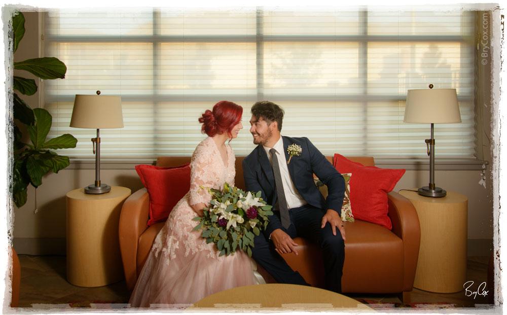 brycox_jared-paige_wedding_hub801_02