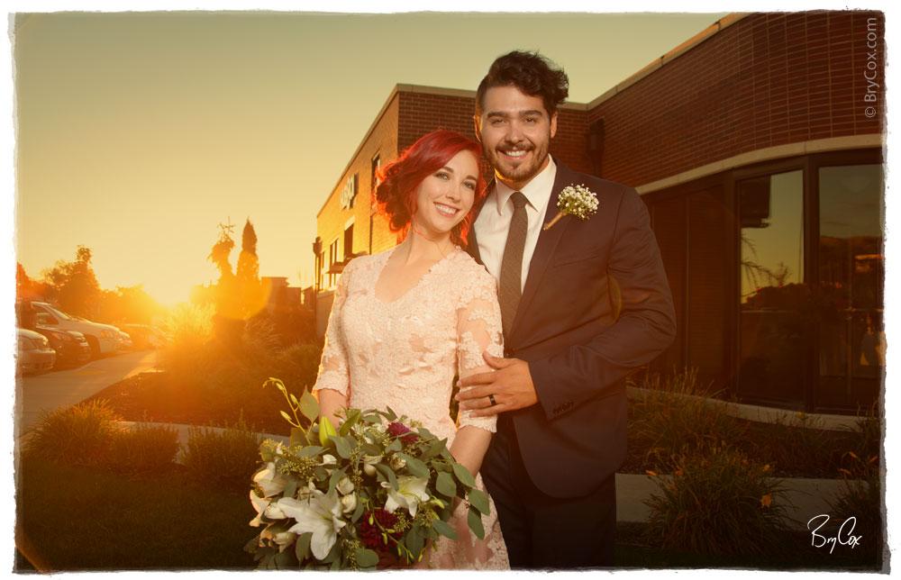 brycox_jared-paige_wedding_hub801_06