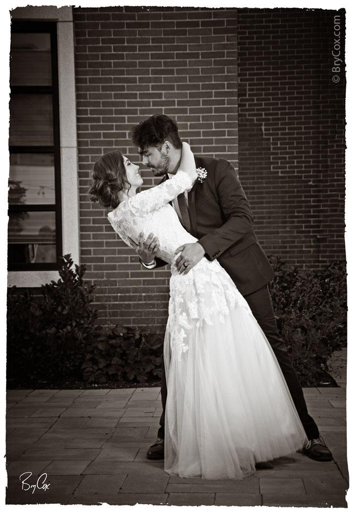 brycox_jared-paige_wedding_hub801_07