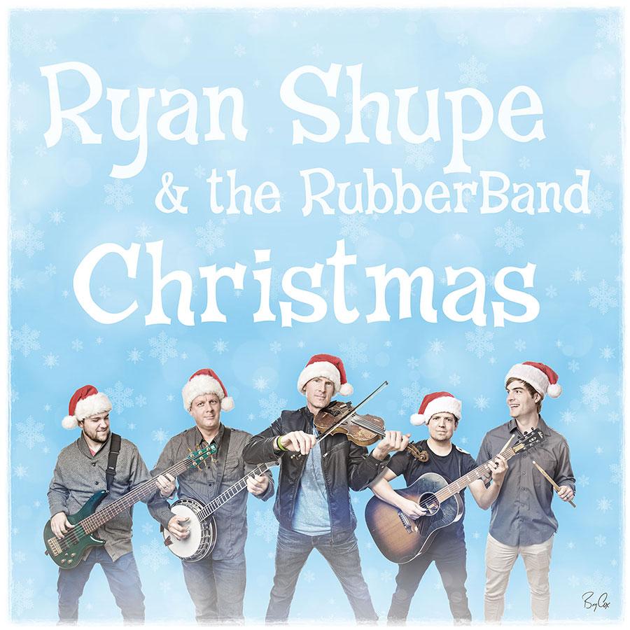 brycox_ryanshupe_rubberband_christmas2016_03