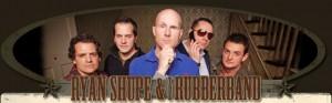 Shupe Header 1