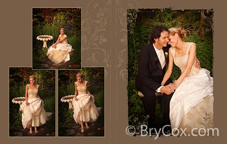 BryCox - Angie & Steve