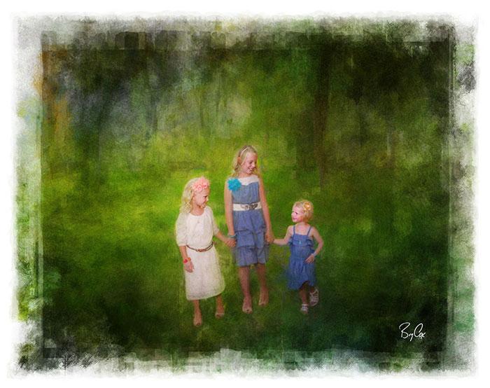 Cox_DBassett-F-202-painting-700p