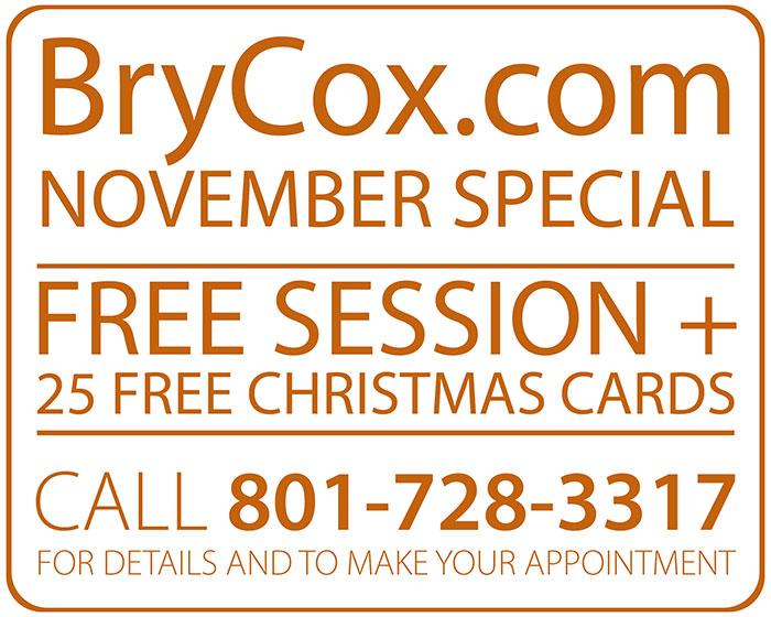 BryCox-November-Family-Special-700p