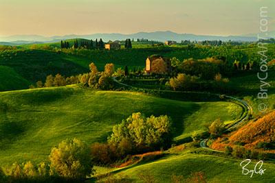 Cox_Italy04-0371-400p