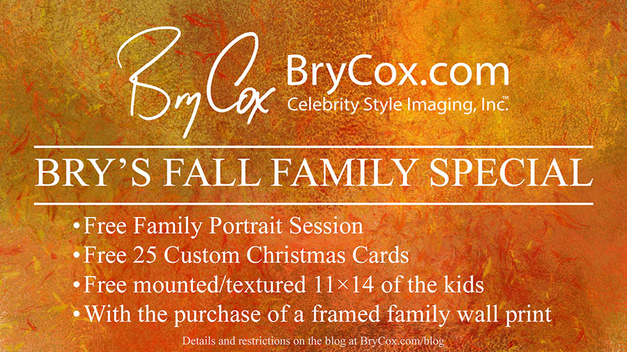 Bry's-Fall-Family-Special-2014