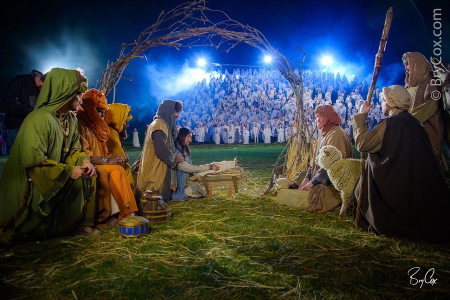 Cox_Nativity-442