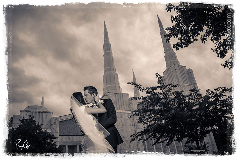 BryCox_Kim_Wedding_Portland_LDS_Temple_01