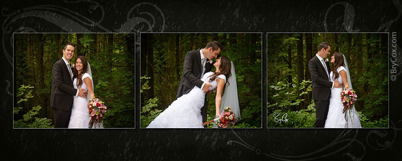 BryCox_Kim_Wedding_Portland_LDS_Temple_05